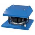 Крышный вентилятор Вентс ВКГ 4Е 400