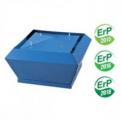 Крышный вентилятор Вентс ВКВ 250 ЕС