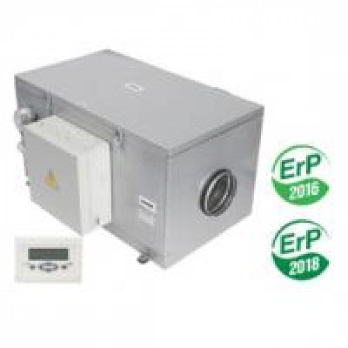 Купить ВПА 250-9,0-3 LCD
