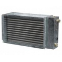 Вентс НКВ 600х350-2