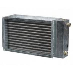 Купить Вентс НКВ 600х350-2