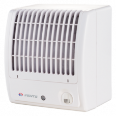 Центробежные вентиляторы бытовые