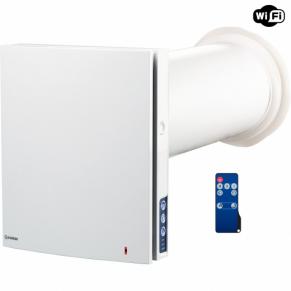 Купить Рекуператор Blauberg Vento Expert Plus WiFi