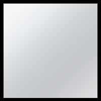 Декоративная панель ФП 160 Плейн