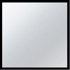ФП 160 Плейн