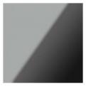 ФП 160 Плейн Черный сапфир