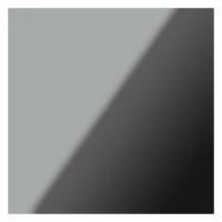 Декоративная панель ФП 160 Плейн Черний сапфир