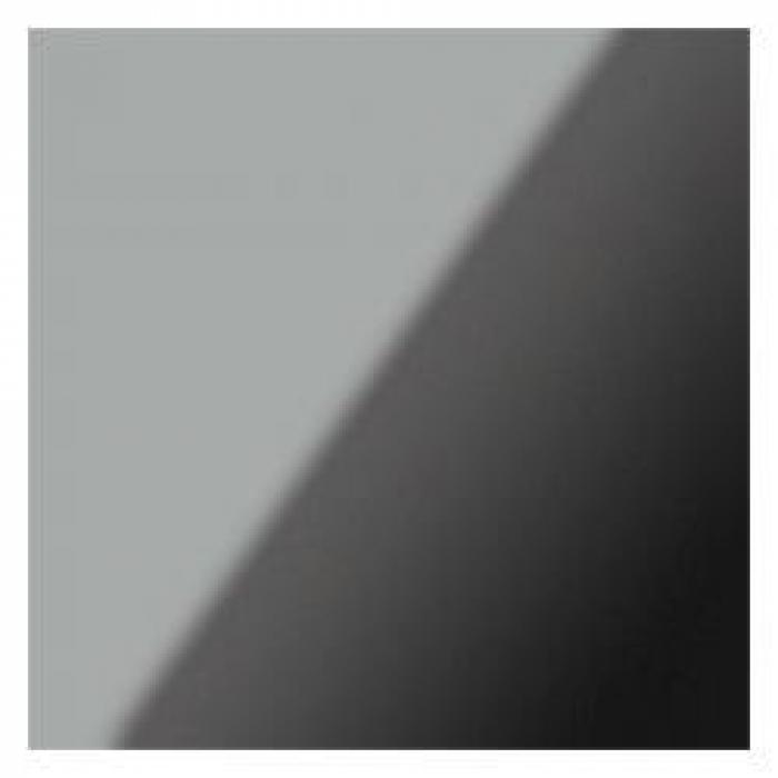 Купить ФП 160 Плейн Черный сапфир
