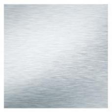 ФП 160 Плейн алюмат