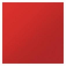 ФП 180 Плейн красный