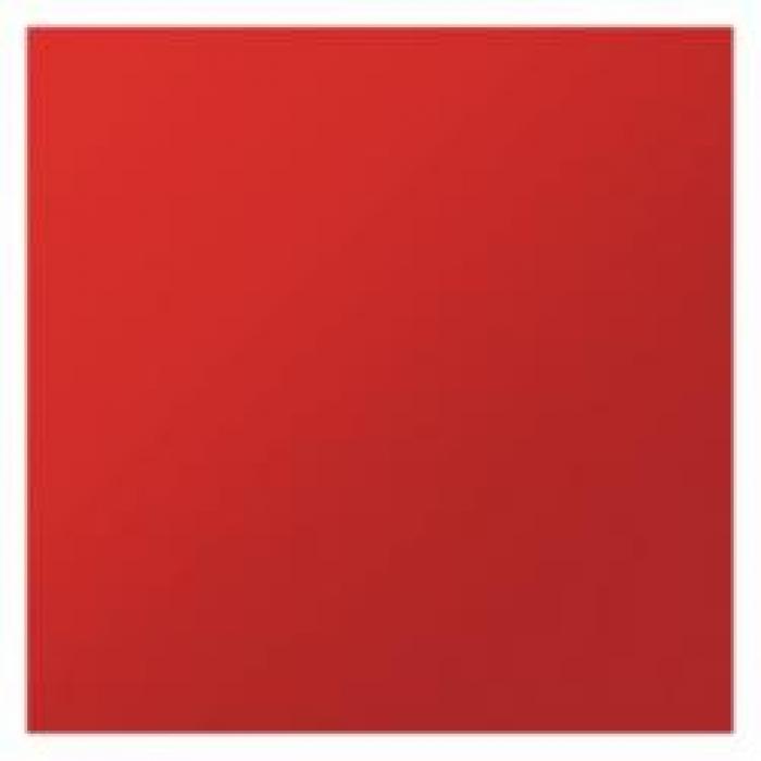Купить ФП 180 Плейн красный