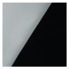 ФПА 160 Глас-1 черный