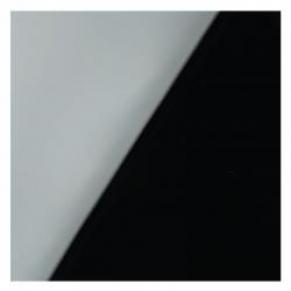 Купить ФПА 160 Глас-1 черный