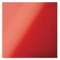 ФПА 180/100 Глас-1 красный