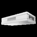 Подвесная децентрализованная приточно-вытяжная установка Вентс ДВУТ 1200 ГБ ЕС А21