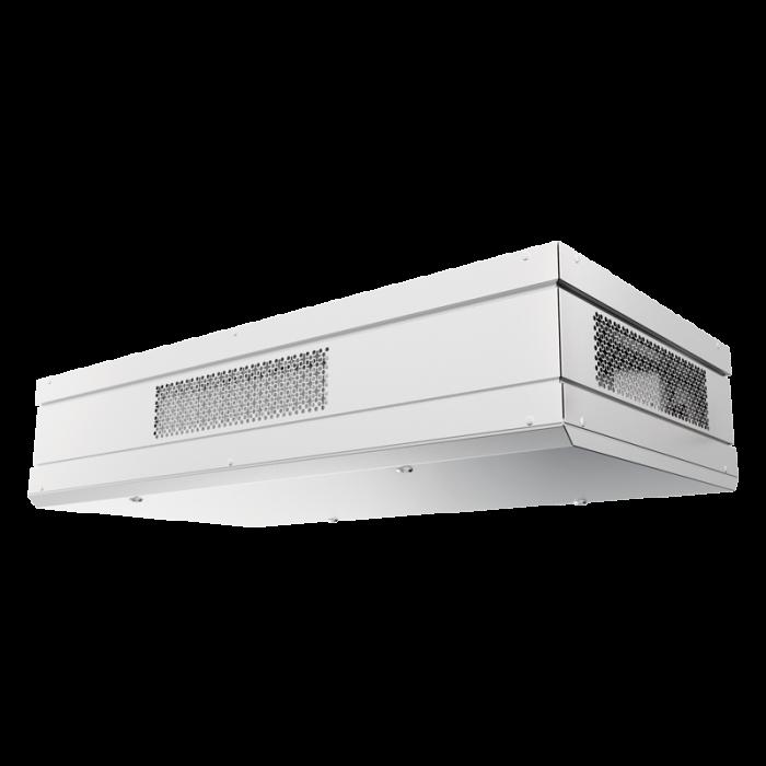 Купить Подвесная децентрализованная приточно-вытяжная установка Вентс ДВУТ 1200 ГБ ЕС А21