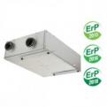 Приточно-вытяжная установка с рекуперацией тепла Вентс ВУТ 250 ПБ ЕС Л А14