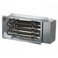 Электронагреватель для прямоугольных каналов Вентс НК 400*200-4,5-3
