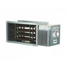 Электронагреватель для прямоугольных каналов Вентс НК 400*200-9,0-3 У