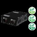 Приточно-вытяжная установка с рекуперацией тепла Вентс ВУЭ 180 П5Б ЕС А21