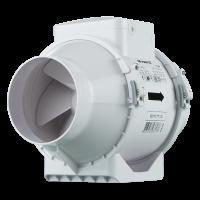 Вентилятор для круглых каналов Вентс ТТ 100