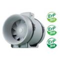 Вентилятор для круглых каналов Вентс ТТ ПРО 125