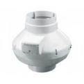Вентилятор для круглых каналов Вентс ВК 150