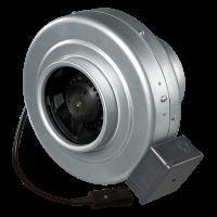 Вентилятор для круглых каналов Вентс ВКМц 100