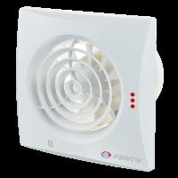 Вытяжной вентилятор Вентс 125 Квайт Т