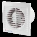 Вытяжной вентилятор Вентс 125 Силента-С