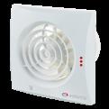 Вытяжной вентилятор Вентс 150 Квайт
